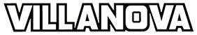 Logo header checkout 19878083f8bc61813bb750bb569156da7dee5fa5594db6566580708a55a18e7a