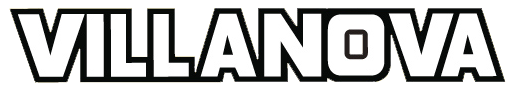 Front logo a6a7b2a670435abfadc261a634ccc69543038b2cc7203c170cb794c6e9cac804