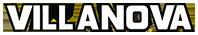 Mobile logo 965556f6649816d34c98a18a2879296a17468213afc09fce4381b26387282bcb