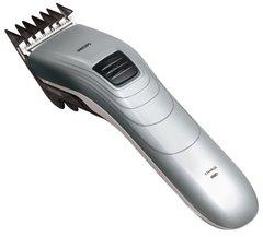Cortadora de cabello Philips QC-5130