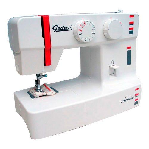 Maquina coser godeco d nq np 826535 mla25969873400 092017 o