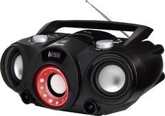 Radiograbador Sanyo MDX1900BT