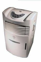 Climatizador Barcala 20 Lts