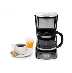 Cafetera Liliana AAC964 Smarty Color