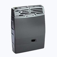 Calefactor volcan 3800 tb gris gn d nq np 974492 mla26894967128 022018 o