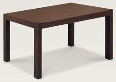 Genoud muebles amoblamientosfamily distrib oficial mesa 145 d nq np 166201 mla20294722463 052015 f