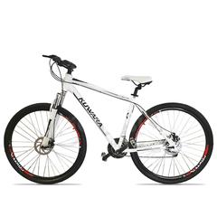 Bici Kuwara R26 B83882 Alum 21v C/S Disc
