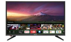 "Televisor LED 43"" Philco PLD4317IDX Full HD SMART"