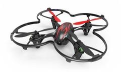 DRONE V MINI CON CAMARA