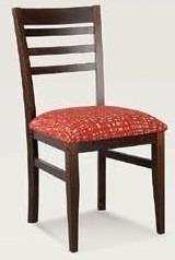 Genoud muebles amoblamientosfamily distrib oficial silla ana d nq np 417201 mla20294492884 052015 o
