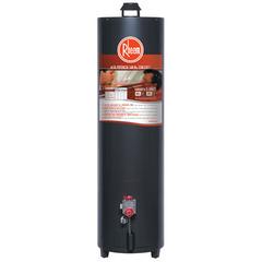 Termotanque Alta Potencia 160 litros, Gas Natural, Rheem, APG 160