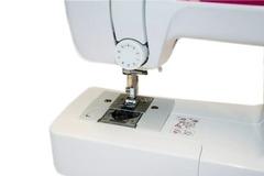 Coser brother maquina d nq np 906559 mla27468521219 052018 f