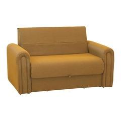 Sofa cama 2 plazas bicama marrakesh sillon 2cuerpos ecocuero d nq np 15627 mla20105546044 062014 f