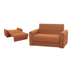 Cama plazas sofa d nq np 843911 mla20666934739 042016 f