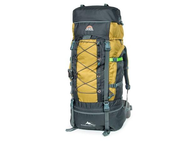 Mochila doite outdoor expedition 90 litros montana camping d nq np 902702 mla27550687383 062018 f