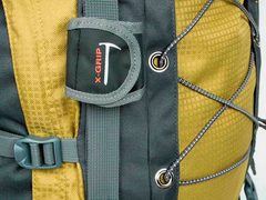 Mochila doite outdoor expedition 90 litros montana camping d nq np 936213 mla27550685819 062018 f