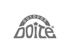Anafe doite outdoor pragma portatil a gas cmaletin cocina d nq np 868452 mla27517203100 062018 f
