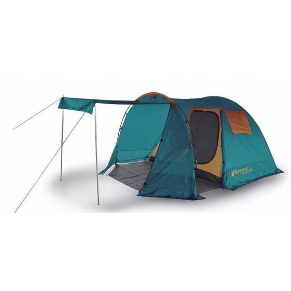 Carpa spinit confort 4 personas carpas iglu camping comedor d nq np 863077 mla25713582001 062017 f