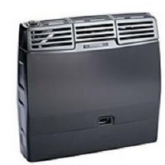 Calefactor VOLCAN 46312V  5700Kcal/h s/accesorio