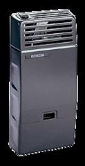 Calefactor VOLCAN 42312VN 2000Kcal/h Sin Accesorio