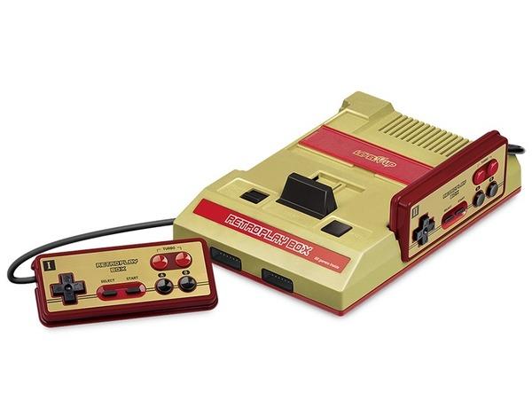 Consola family game juegos d nq np 664266 mla27682026149 072018 f