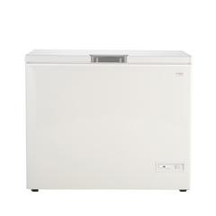 Freezer Patrick FHP300B Hogareño Horizontal 300 Lts.