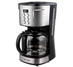 CAFETERA SMART-TEK  CM220
