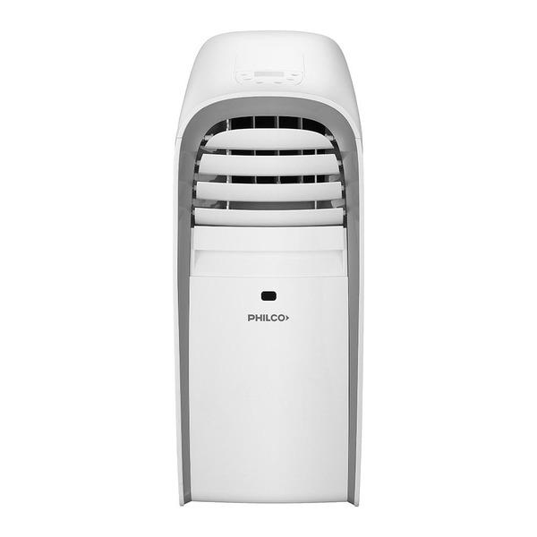 Aire acondicionado portatil frio calor philco php32h17n 300 d nq np 884474 mla26001183096 092017 f