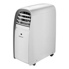 Aire acondicionado portatil frio calor philco php32h17n 300 d nq np 985411 mla26001183097 092017 f