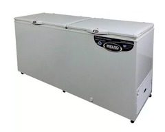FREEZER INELRO FIH 700 FULL