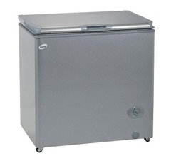 FREEZER GAFA L ETERNITY PLATINUM