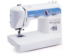 MAQ.COSER BROTHER XL-5700