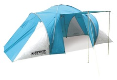 CARPA SPINIT 140223 HOLLIDAY 6P+C