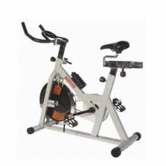 Bicicleta fija Semikon TE-943A