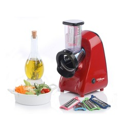 MULTIRALLADOR LILIANA ASM100 EASYSALAD