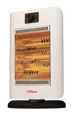 Calefactor infrarrojo Liliana Rapihot CIGF200 1400 W