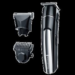 Cortadora de cabello Remington MB4110