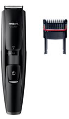 Cortabarba Philips BT5200/15
