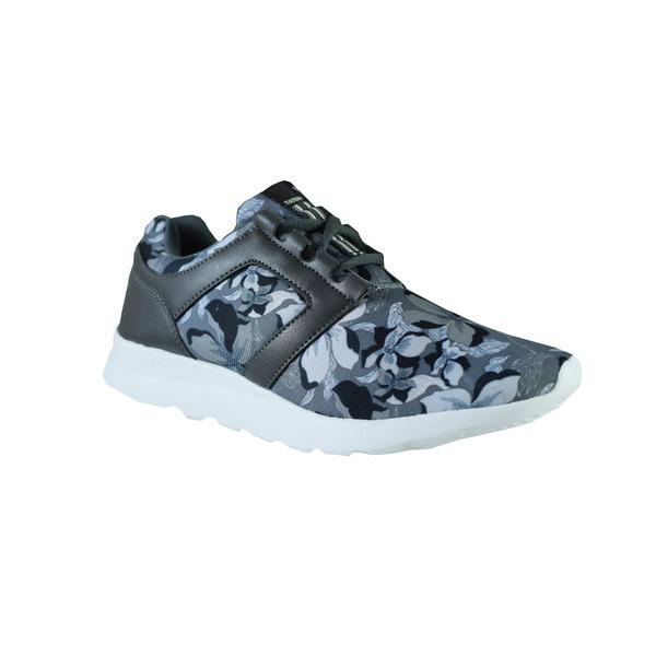 Zapatillas topper lanai mujer neggri d nq np 944465 mla29136809397 012019 f