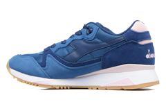 Zapatos mujer estate bldark bluecradle pk diadora v7000 nyl ii w  bh70687 2