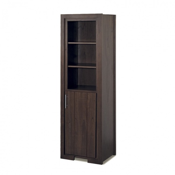 Torre t3 modular madera paraiso rosario muebles d nq np 783805 mla28034378694 082018 f