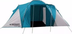 CARPA SPINIT 140222 HOLLIDAY