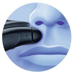 Afeitadora series 1 braun 130s1n d nq np 687614 mla29196230857 012019 f