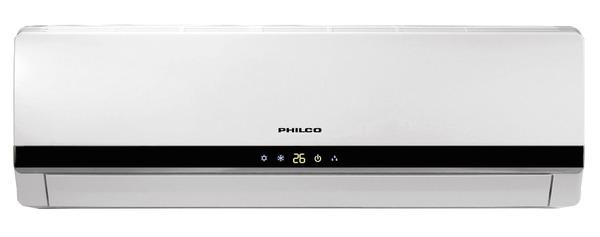 Aire acondicionado philco phs 32c1532c16x frio solo 3200 w d nq np 653615 mla28533210910 102018 f