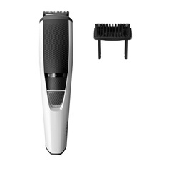 CORTABARBA PHILIPS BT3206 BEARD TRIMMER