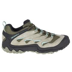ZAPATILLAS MERRELL CZMR686401 CHAM 7 LIMIT