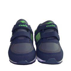 Zapatilla diadora nottejrkids green sport d nq np 684835 mla30779460134 052019 o