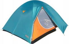 Carpa Spinit Camper VI