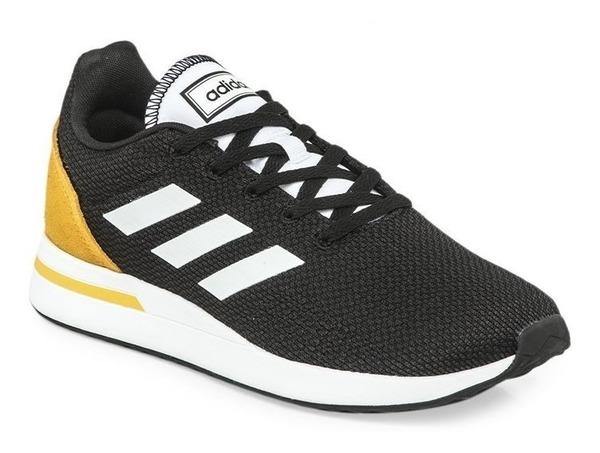Zapatillas adidas run 70s sagat deportes bd7961 d nq np 865508 mla31355871114 072019 f
