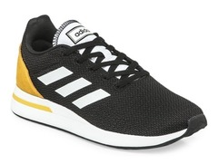 ZAPATILLAS ADIDAS BD7961 RUN70S
